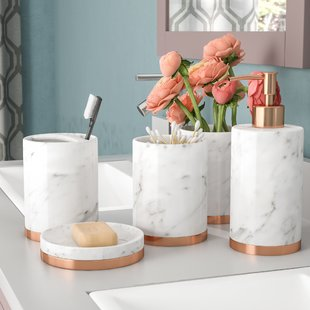 Elegant Bathroom Sets Decorate Your Room   Stylishly