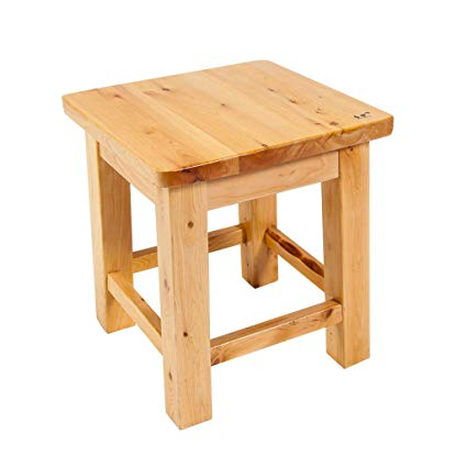 Choosing Bathroom Stool for Functioning   and Decor
