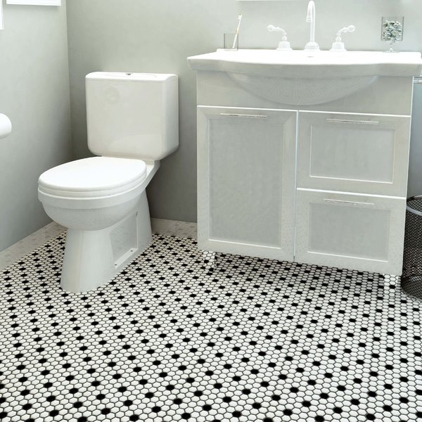 Bathroom Tile at Great Prices | Wayfair