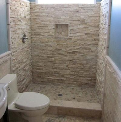 Bathroom Tiles - Wall & Floor Tiles | Westside Tile and Stone