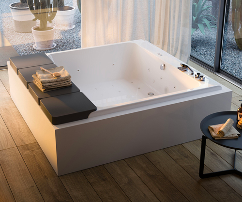 Top Tips You Should Know for Shopping   Bathtubs