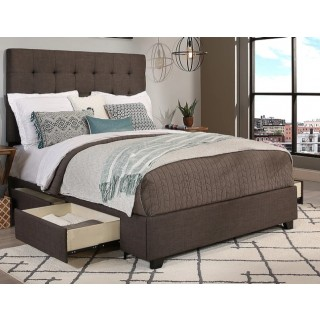 Shop Beds & Bed Frames - Online & In Stores | Sit 'n Sleep