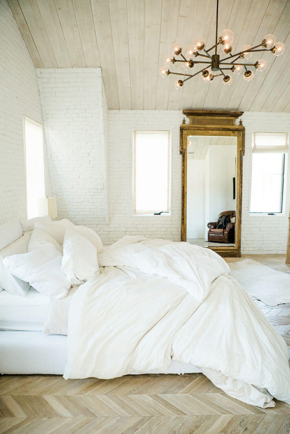 50+ Stylish Bedroom Design Ideas - Modern Bedrooms Decorating Tips