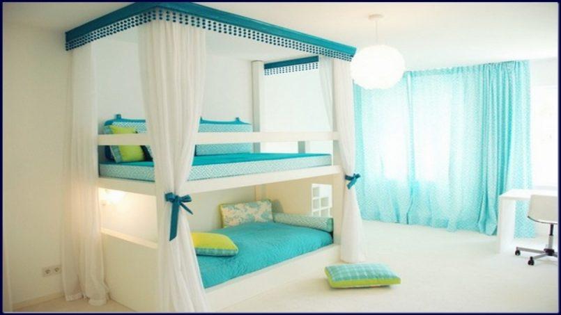 Bedroom Where To Get Room Decor Teenage Room Decor Websites Bedroom