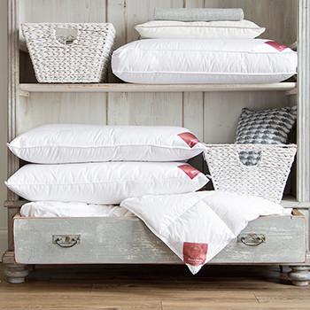Bedroom | Designer Bedroom Accessories - Amara