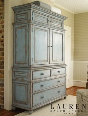 Bedroom Tv Armoire - Ideas on Foter