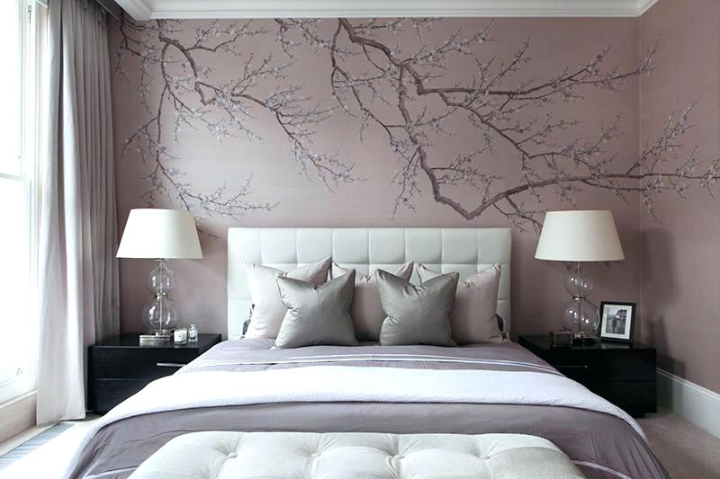 Asian Paints For Bedroom Bedroom Colour Ideas Bedroom Colour Ideas