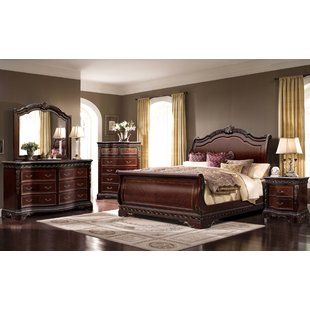 Adult Bedroom Sets | Wayfair