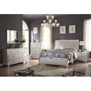 Choosing a Chic Bedroom Furniture Set for   You