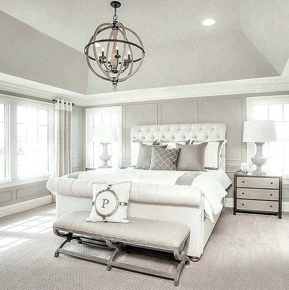 Bedroom Light Fixtures Bedroom Lights For Lighting Ceiling Light