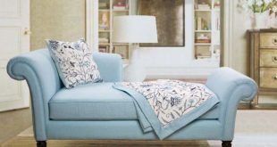 Bedroom:Awesome Mini Couches For Bedrooms Cheap Mini Couches For