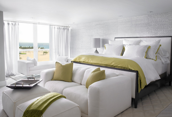 How To Choose The Right Lounge Sofa For Your Bedroom