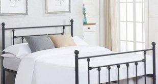 Buy Storage Beds Online at Overstock | Our Best Bedroom Furniture Deals