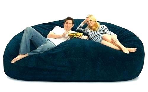 big bean bag couch u2013 tecnicosya.info
