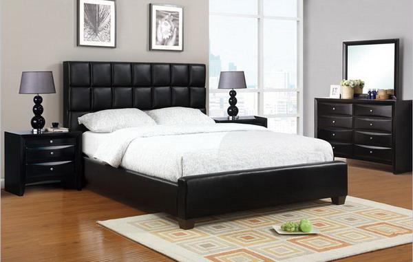 black furniture bedroom black bedroom furniture decorating ideas