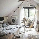 Find Heart Winning Boho Room Decor Ideas