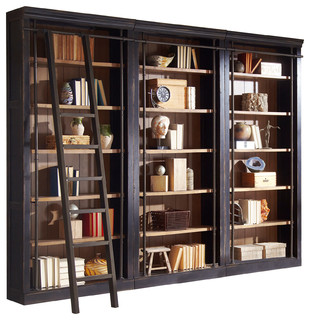 Tips on Choosing a Good Book Case