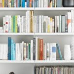 Creative Bookshelf Ideas for Chic Home   Interior