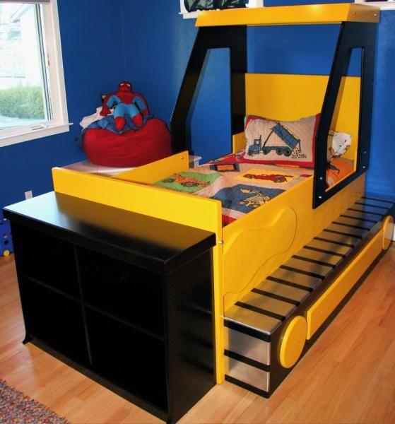 Boys Beds 136 Best Boys Beds Images On Pinterest Boy Beds Bedroom