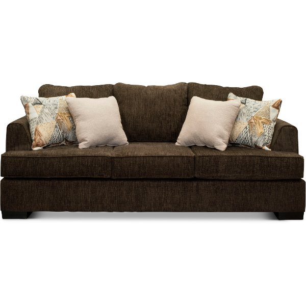 Shop couches and sofas for sale | RC Willey Furniture Store
