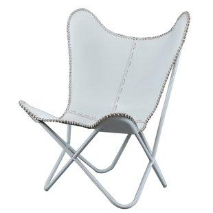 Butterfly Chair | Wayfair