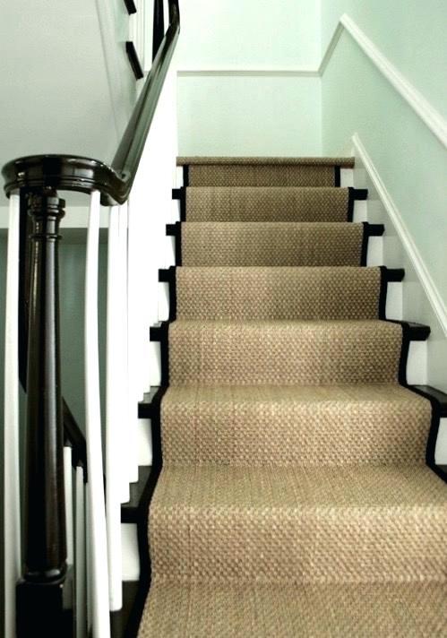installing stair carpet runner u2013 dianastevens.info