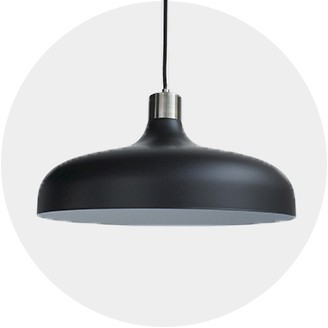 Ceiling Lights & Lamps : Target