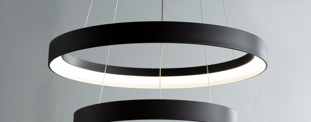 Modern & Contemporary Ceiling Lights | AllModern