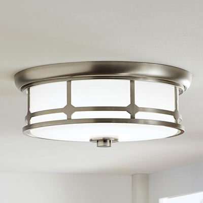 Why Ceiling Light Fixtures are the Best   Choice?