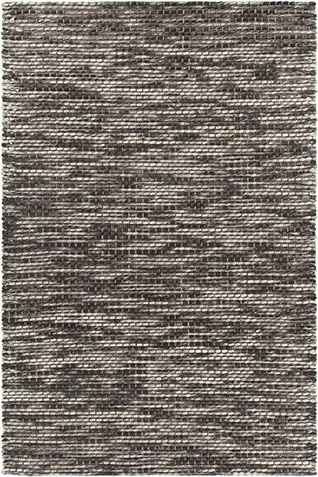 Amazon.com: Chandra Rugs Argos Area Rug, 93-Inch by 126-Inch, Cream