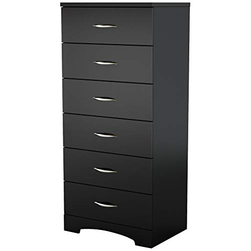 Chester Drawers: Amazon.com