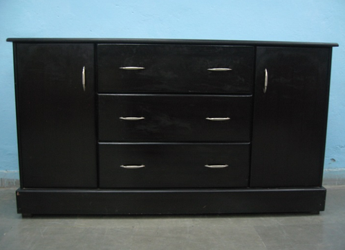 Chester Drawer 5 Ft, Sanduk Ka Daraaj, चेस्ट ड्रावर