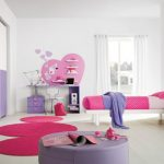 How to Set Children Bedroom