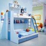 How to Choose Children Bedroom Furniture