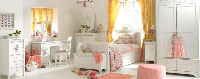 white childrens bedroom furniture creative childrens bedroom