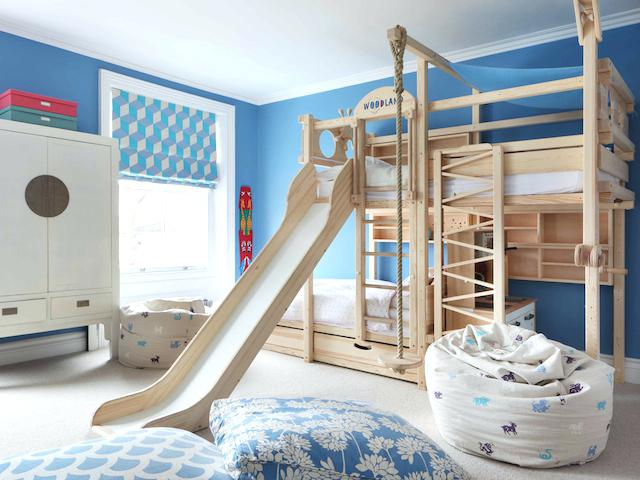 Unique Childrens Bedroom Furniture Bedroom Exciting Furniture Stores