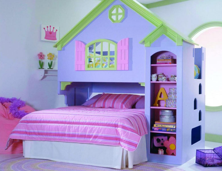 Children's Bedroom Furniture Childrens Bedroom Furniture Childrens