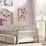 How to Choose Childrens Bedroom Furniture   Sets
