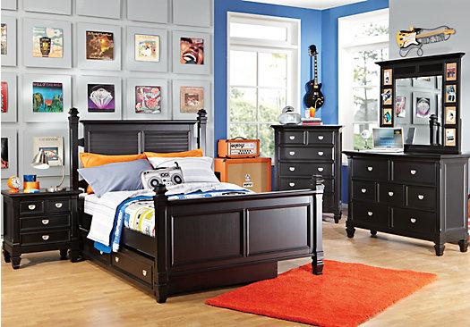 Baby & Kids Furniture Store, Childrens Bedroom Furniture