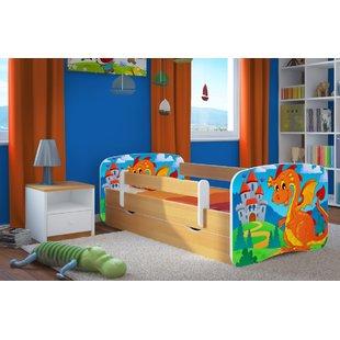 Children's Bedroom Furniture Sets You'll Love | Wayfair.co.uk