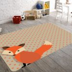 How to Choose Childrens Rugs