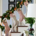 Christmas Home Decor Ideas for Your Home