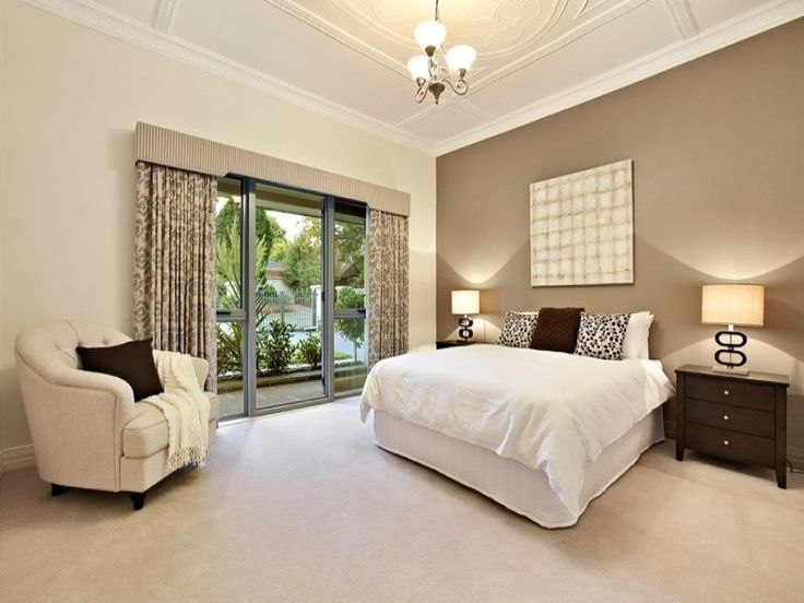 Beautiful bedroom ideas in 2019 | Home | Pinterest | Bedroom colors