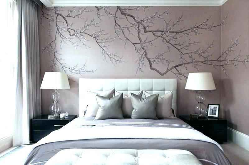 Best Bedroom Colors Unusual Bedroom Color Schemes Bedroom Schemes