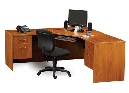 Top Features of Computer Corner Desk