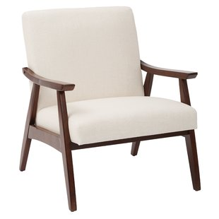Choosing the Right Contemporary Chairs   for Your Home
