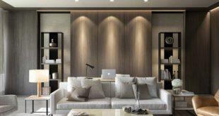 Pin by Vibha Wadhwa on Sofas | Pinterest | Living Room, Living room