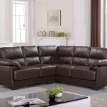 Why Corner Leather Sofa is a Great Choice