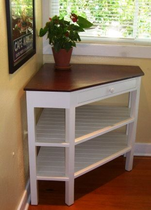 You may need custom furniture for your tiny home. | Handcrafted