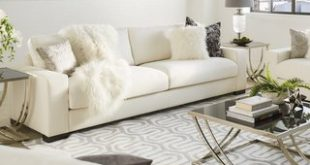 Buy Cream Sofas & Couches Online at Overstock | Our Best Living Room